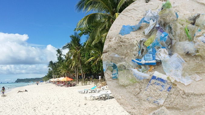 AKELCO, NEA BELIEVE WASTE-TO-ENERGY PROJECTS MIGHT SAVE BORACAY FROM UTTER DEGRADATION – MASONGSONG