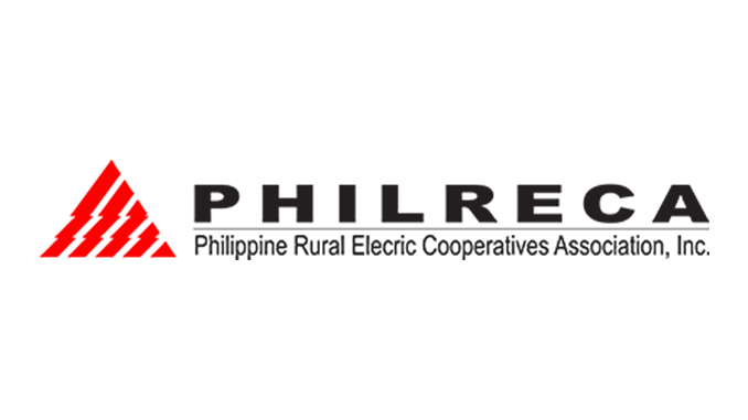 NEA CONSULTANT APPOINTED AS NEW GM – PHILRECA