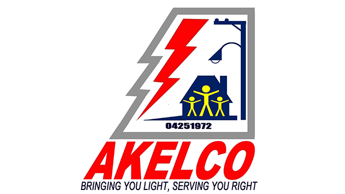RATE HIKE POSSIBLE BUT NO POWER CUTS DURING BORACAY CLOSURE – AKELCO