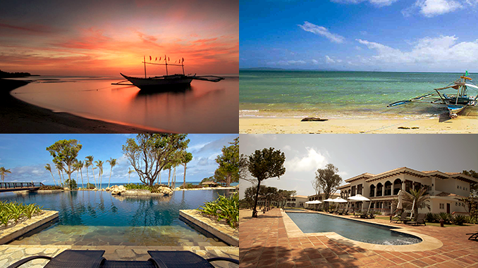 The Top 10 Best Hotels and Resorts in Quezon Province