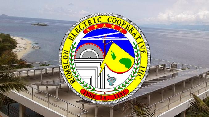 ROMBLON POWER COOP TARGETS 90 PERCENT RENEWABLE ENERGY BY 2020