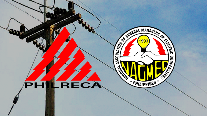 PLANNED PRIVATE SECTOR ENTRY INTO RURAL ELECTRIFICATION DETRIMENTAL TO COOPS, PEOPLE'S ORGS