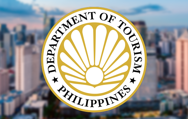 96% INCREASE IN JAN-FEB TOURIST REVENUES – DOT