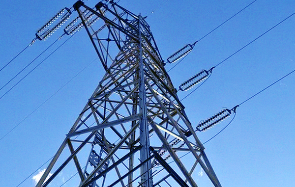 KEEP RURAL ELECTRIFICATION IN STAKEHOLDERS' HANDS – COOP GROUPS, LGU OFFICIALS