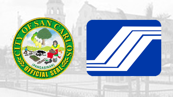 NEW SSS BRANCH IN PANGASINAN TO OPEN ON SEPTEMBER 24 – SSS