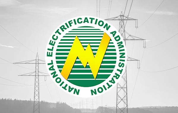 NEA URGES CDA TO NULLIFY REGISTRATION OF DANECO SPLINTER GROUP