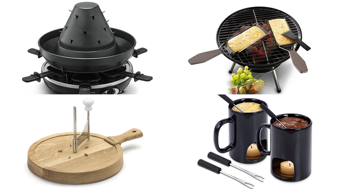 9 GADGETS EVERY CHEESE LOVER MUST HAVE