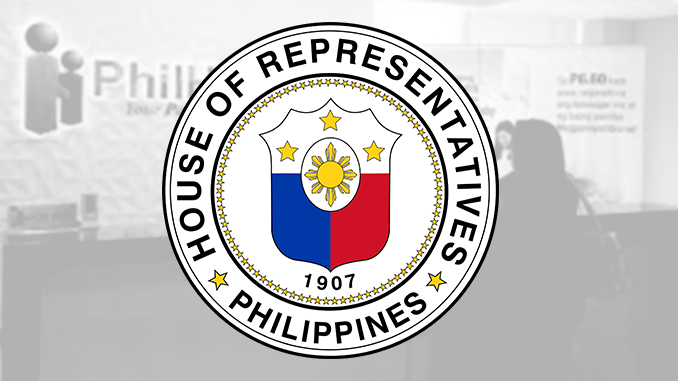 HOUSE ADOPTS RESO URGING PHILHEALTH TO INCLUDE PSORIASIS
