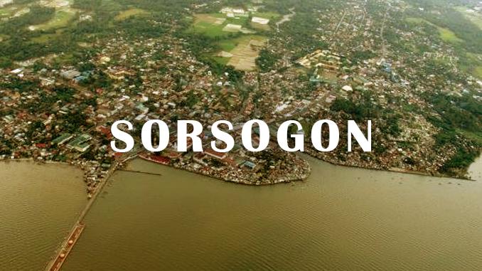THE TOP 10 FOODIE GOODIES OF SORSOGON