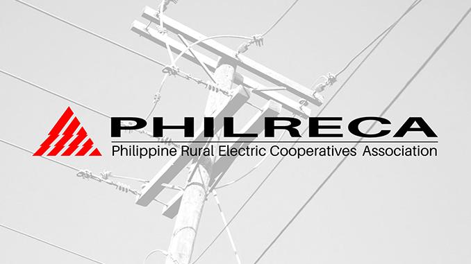 ELECTRIC COOPS APPEAL FOR FAIRNESS – DE JESUS