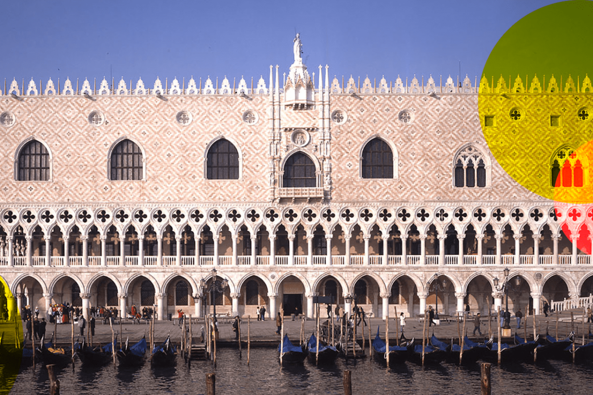 7 LESSER KNOWN UNESCO WORLD HERITAGE SITES TO VISIT IN ITALY