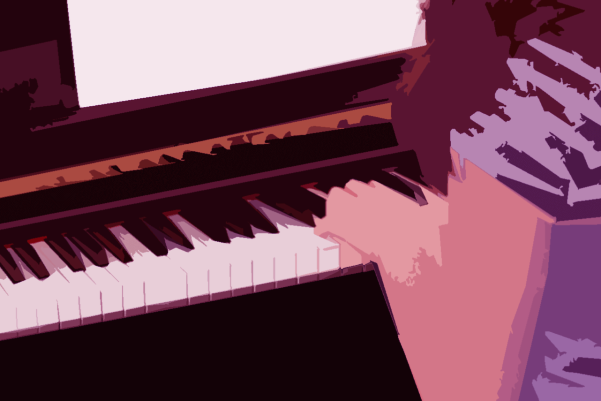 HOW PIANO LESSONS CAN IMPROVE LANGUAGE SKILLS