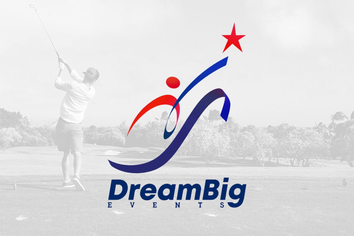 US DREAMBIG COACHES EAGER TO SCOUT PROMISING PH GOLFERS