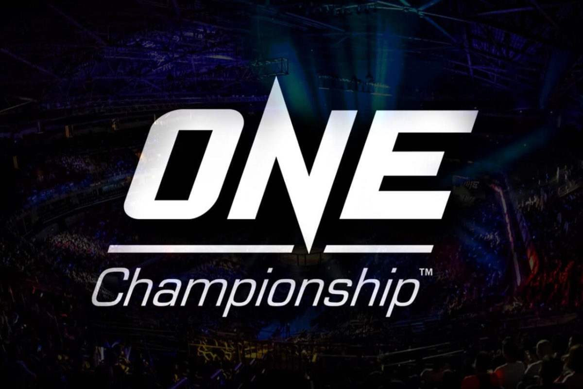 ONE CHAMPIONSHIP ON TAP FOR RECORD 50 LIVE EVENTS IN 2020